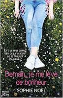 http://lesreinesdelanuit.blogspot.be/2018/05/demain-je-me-leve-de-bonheur-de-sophie.html