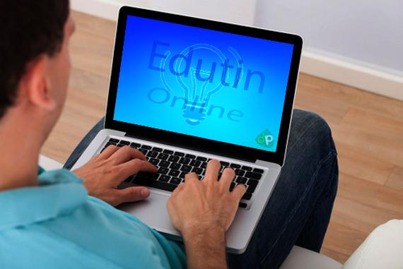 edutin-miles-cursos.online-gratis