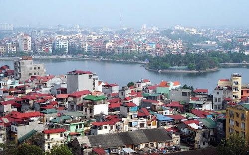 Hanói – Vietnã