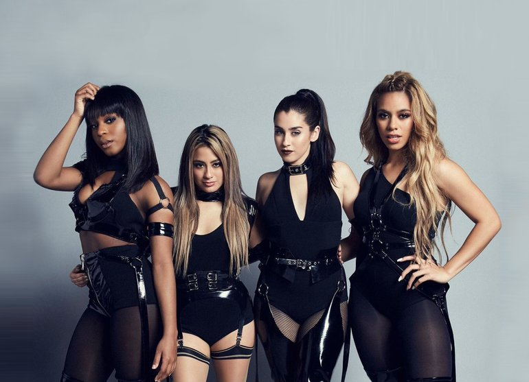 Fifth Harmony canceló su presentación en el NHL All-Star Game