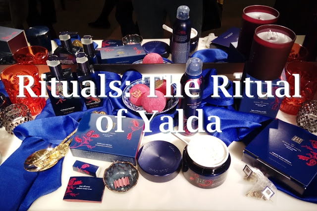 Rituals_the_ritual_of_yalda_1