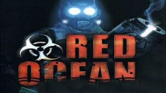 Red Ocean  Game Download Free For Pc - PCGAMEFREETOP