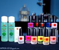 http://natalia-lily.blogspot.com/2016/02/nowosci-sophin-nail-polish-luty-2016.html