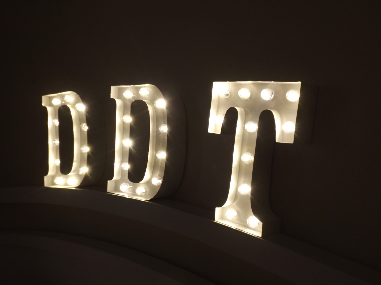 letter amazon online india vintage lights low prices lighting at marquee in dp dazory buy light