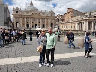 Valencius - Visita guiada aos Museus Vaticanos, Capela Sistina e Basilica de S. Pedro com guia particular