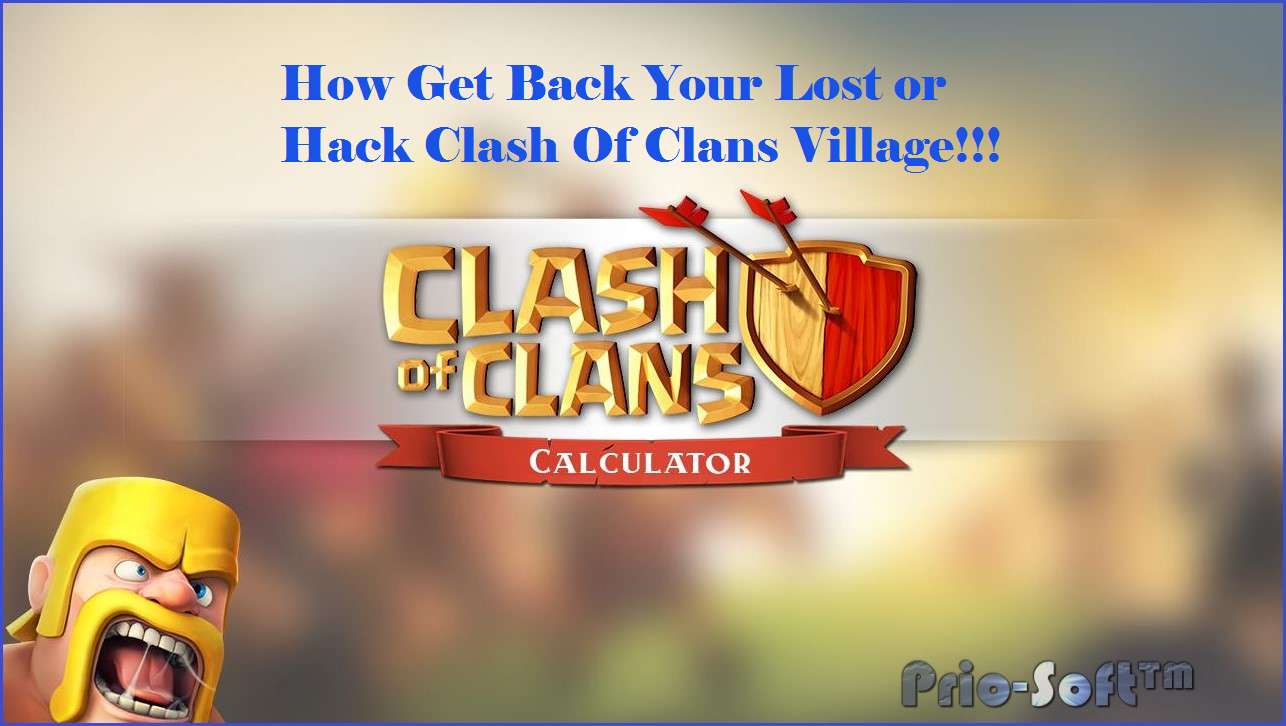 Multiple Clash of clans Accounts on Android *{Multiple ...
