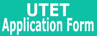 UTET 2017