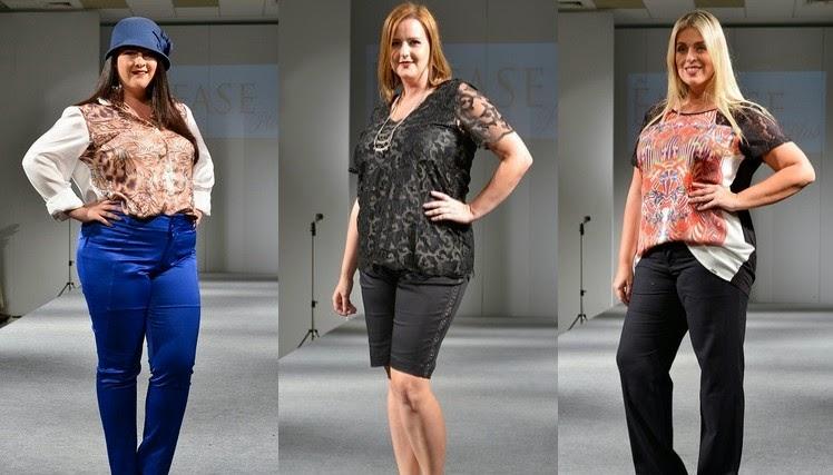 15bea5a711 Adelante  A marca voltada para a mulher contemporânea que fez a sua estreia  no FWPS.