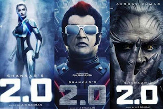robot 2 movie hd me kaise download kare