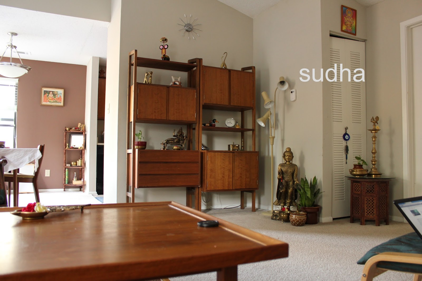 Drexel Kitchen Cabinets