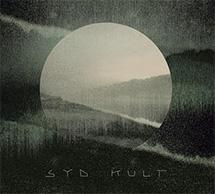 Syd Kult