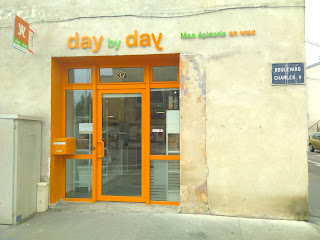 magasin day by day de nancy