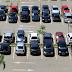 Google Maps agora lembra onde você estacionou seu carro