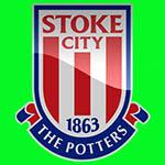 Stoke City www.nhandinhbongdaso.net