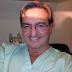 La malattia parodontale: intervista al Dott. Mario Costa