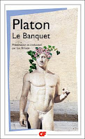 http://la-riviere-des-mots.blogspot.fr/2017/01/le-banquet.html