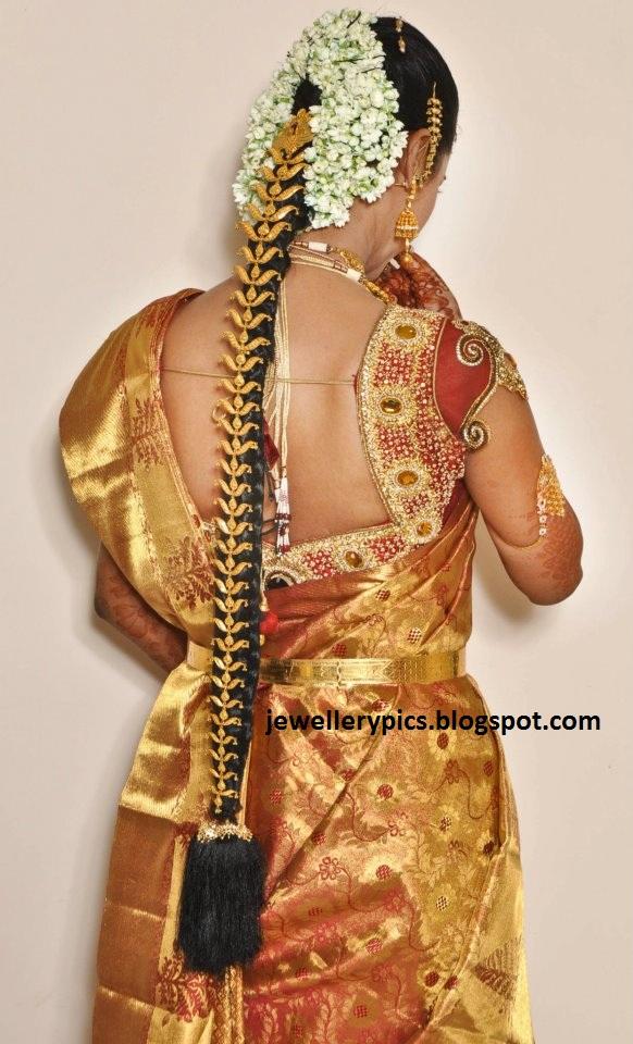 Gold jada collection  Latest Jewellery Designs