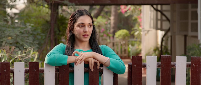Kabir Singh (2019) Full Movie [Hindi-DD5.1] 1080p HDRip ESubs Download