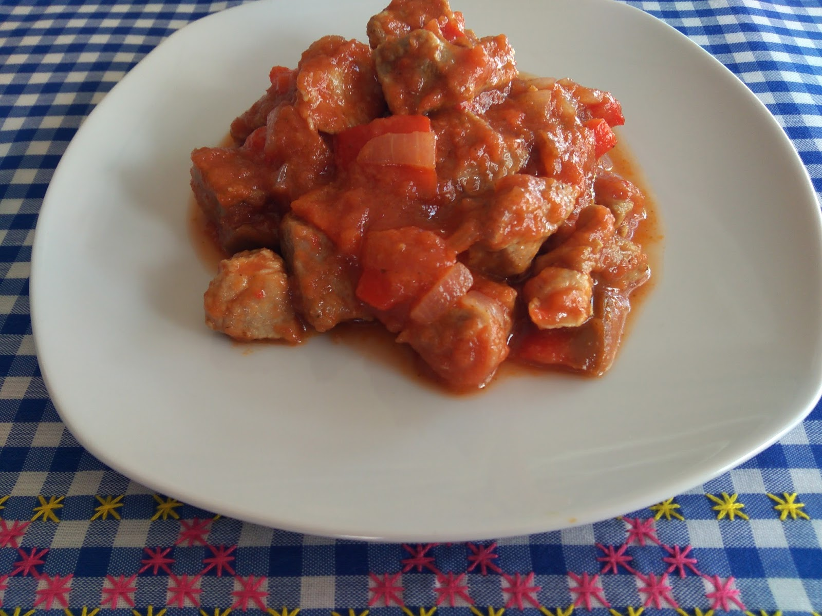 Cocinar gustosico for Cocinar con 40 pesos