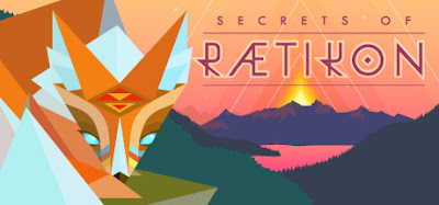 Secrets of Rætikon Download