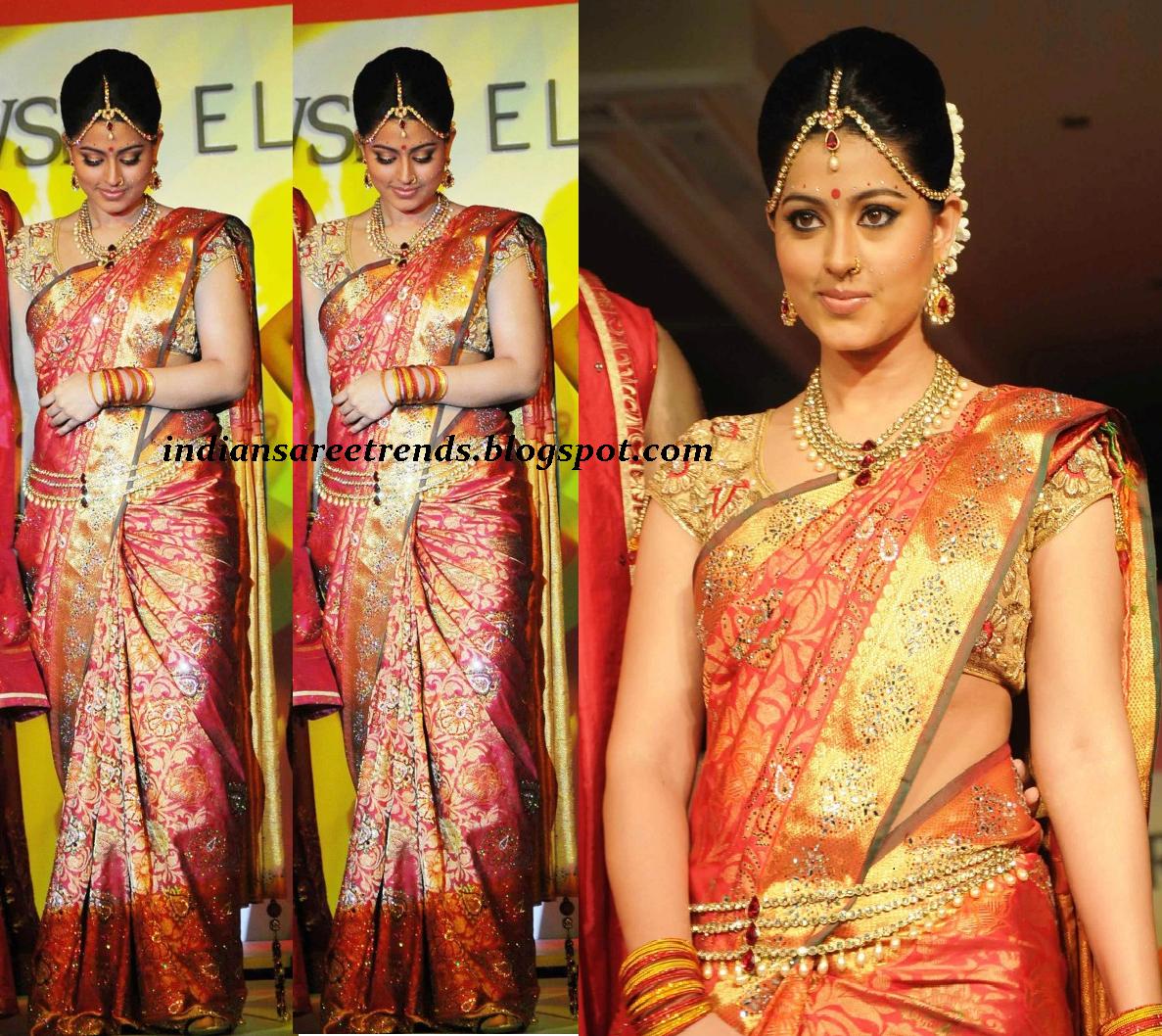 Aishwarya Rai Kundan Jewellery  D33Blog-7382