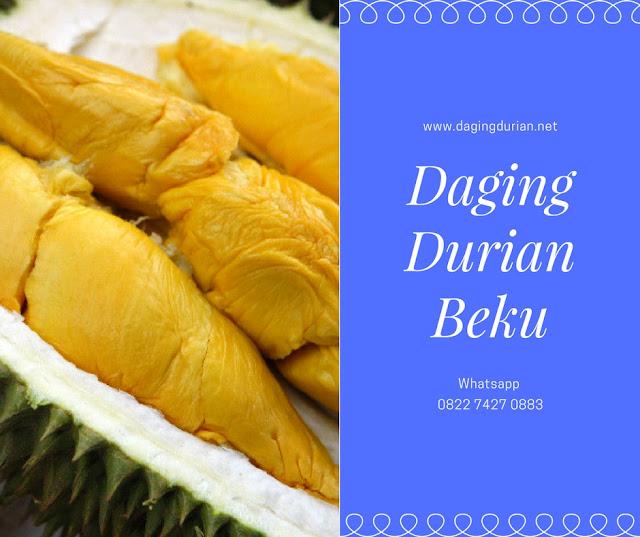 gudang-daging-durian-medan-maidanii-di_20