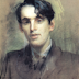A POET TO HIS BELOVED - WILLIAM BUTLER YEATS