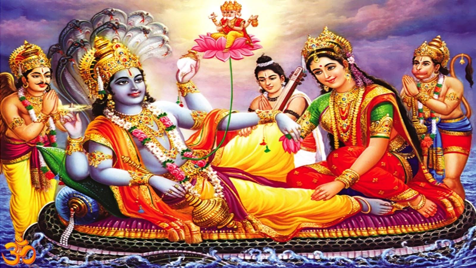 చాతుర్మాస వ్రతము - Chaturmaasa Vratamu