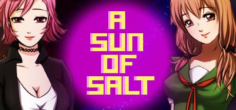 [2018][NikuTreat] A Sun Of Salt