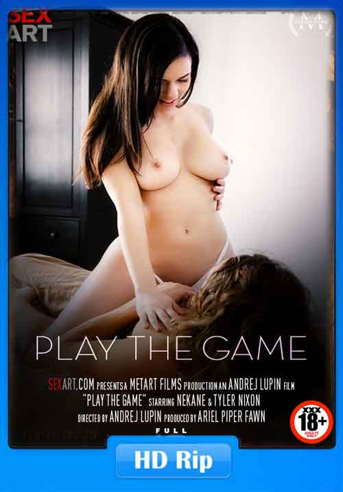 [18+] Play The Game SexArt 2016
