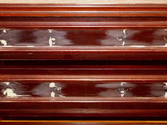 mesilla-vintage-cajones