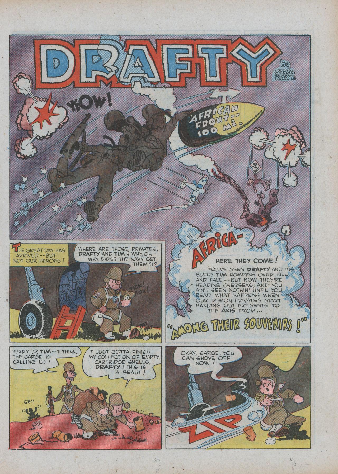Read online World's Finest Comics comic -  Issue #10 - 75