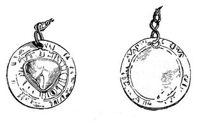 amuleto-talisman-the-lee-penny