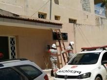 Advogada é presa após ser flagrada furtando energia elétrica na cidade de Pombal/PB