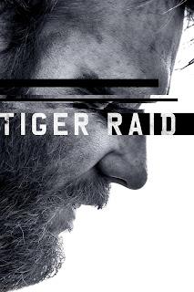 Free Download Film Tiger Raid Sub Indo