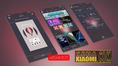 download tema xiaomi gratis mod Tema Cikukua Viens Seuri Mtz For Xiaomi Android