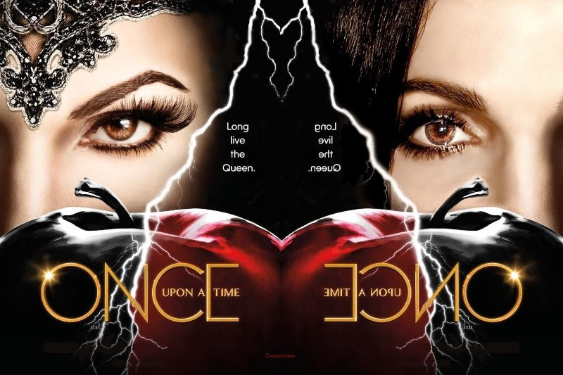 Once Upon a Time >> Temporada 6 Unnamed%2B%252811%2529