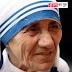 मदर टेरेसा की जीवनी Mother Teresa Biography