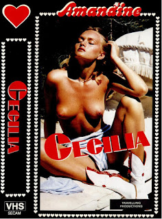 Cécilia et les autres femmes au bordel (1980)