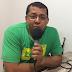Bolsonaro em pleno Carnaval atira pelas costas do trabalhador brasileiro: Confira a opinião de José Ribeiro