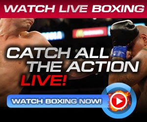 http://ppv-boxing-hd-tv.blogspot.com/