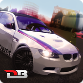Drag Battle racing Mod Apk Terbaru v2.46.10.a (Unlimited Coin)