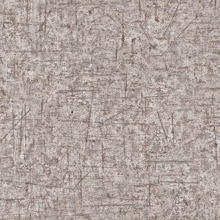 Duka Inception 71141-3 duvar kağıdı