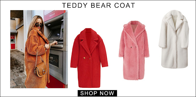 https://www.shopjessicabuurman.com/index.php?route=product/search&search=TEDDY%20BEAR%20COAT