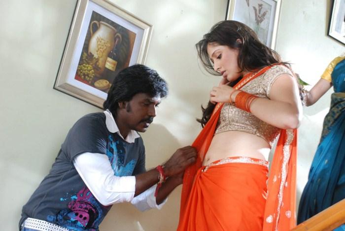 Actress Lakshmi Rai Sexy Hot Photos And Wallpapers  World -5960