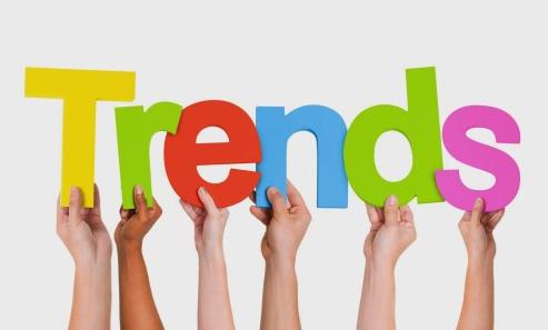 5 Cara untuk Memprediksi Trends