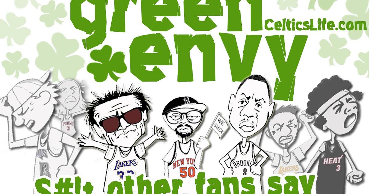Green%252benvy%252bv2-4-2
