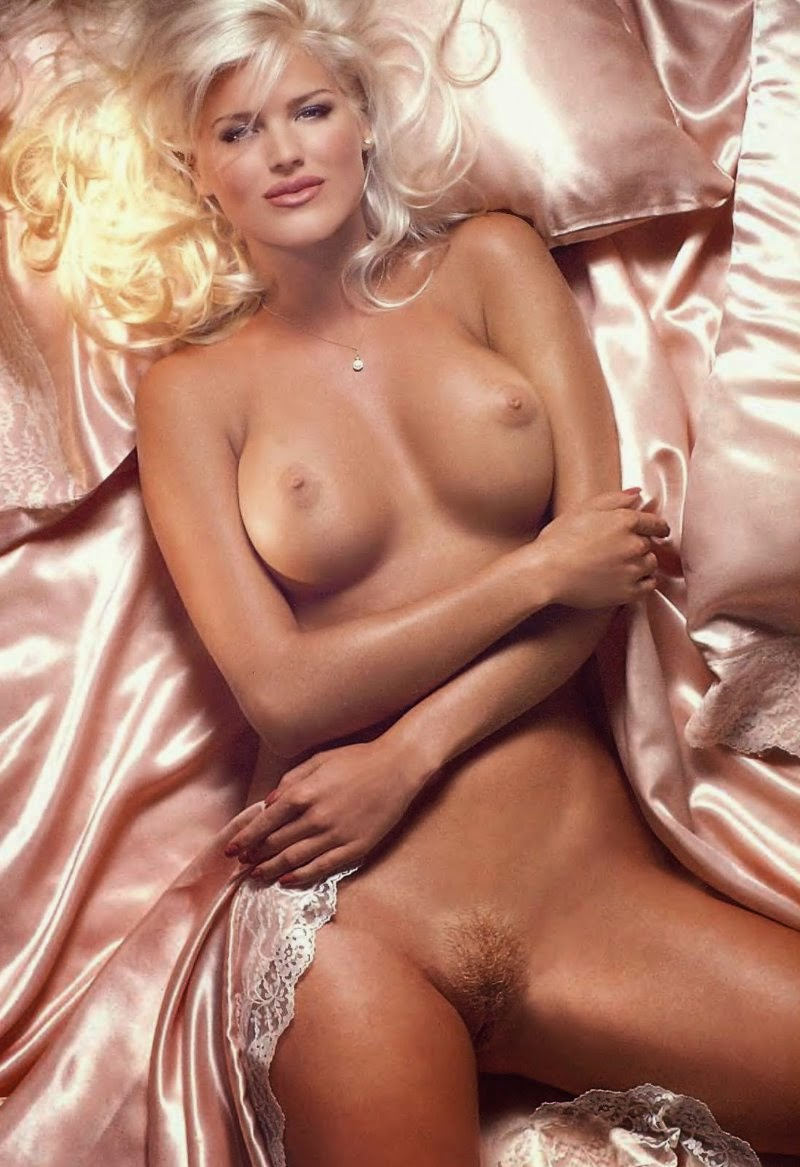 Famous britney spear nude
