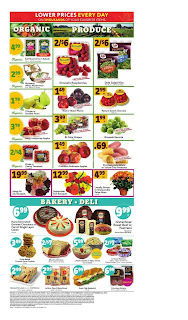 Save Mart Weekly Ad September 19 - 25, 2018