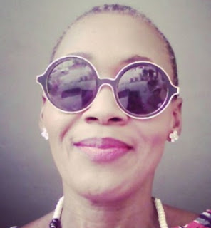 kemi olunloyo relocates port harcourt